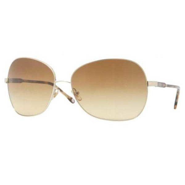 Versace Sunglasses VE2124 12522L