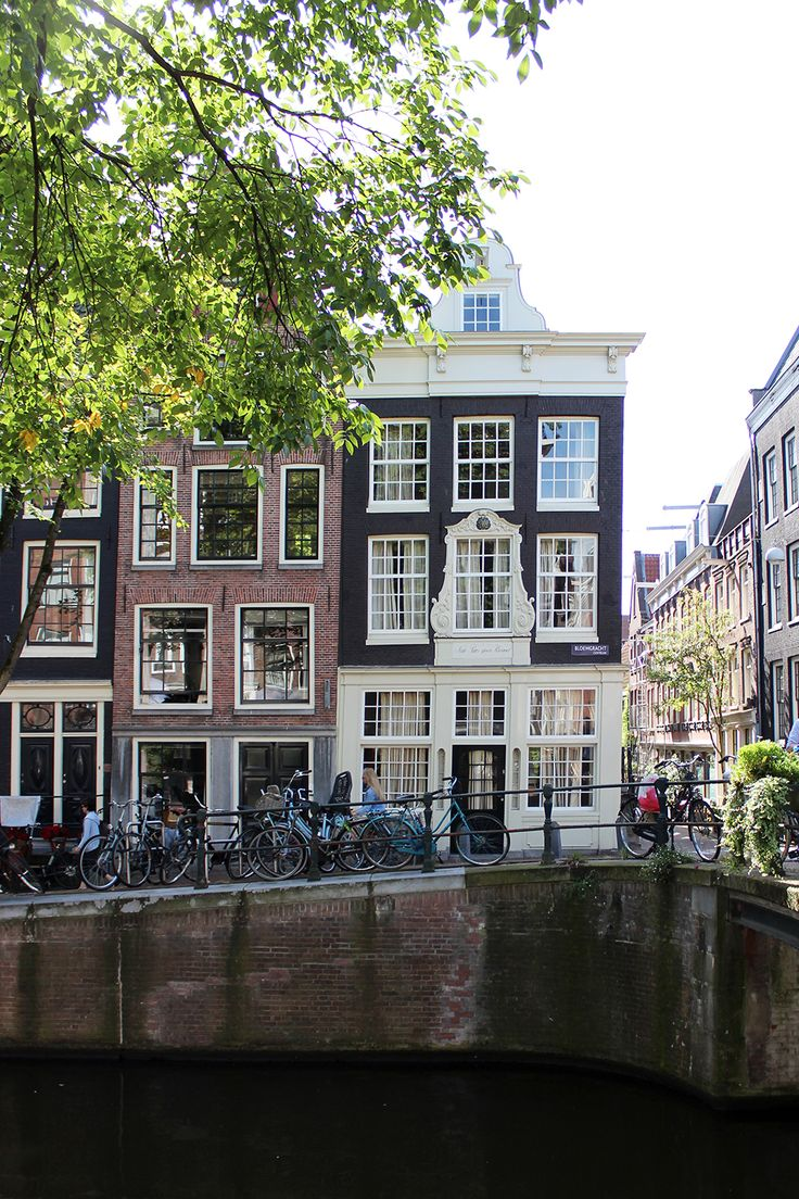 17 best images about amsterdam amsterdam on pinterest restaurant hotels in amsterdam and. Black Bedroom Furniture Sets. Home Design Ideas