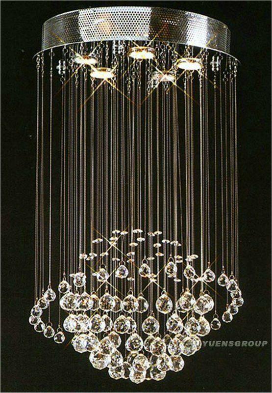 modern chandelier   eBay - Electronics, Cars, Fashion
