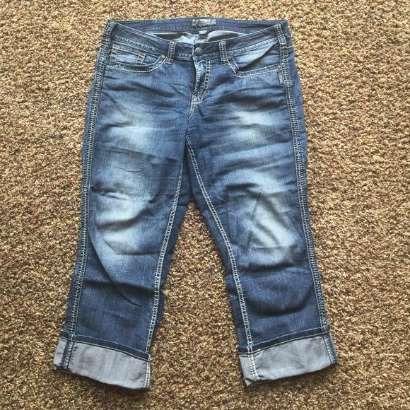 Size 33 Womens Jeans Conversion