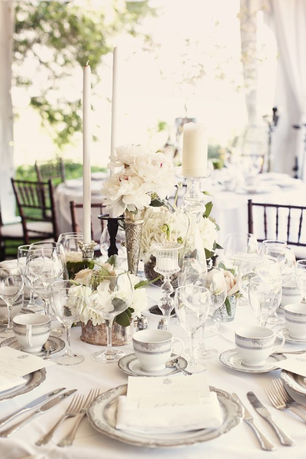 1000 Images About W H Sa Tablesetting Ideas On