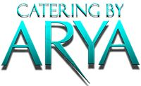 Catering By Arya provides corporate catering services in San Jose and Redwood City. Allow us to customize a menu for your office catering deliveries San Jose.