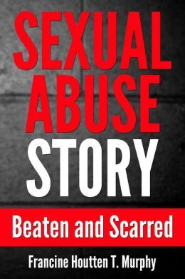 Caution: This book is based on a series of actual events and contains sexual con...
