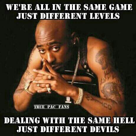 FOOD 4 THOUGHT....PAC knows best