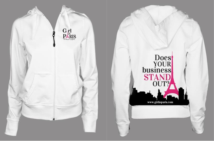 cool hoodie designs for girls design logos for girls and logos on