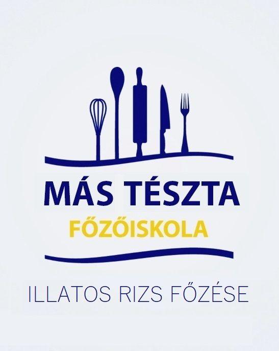 masteszta_fozoiskola_4.jpg