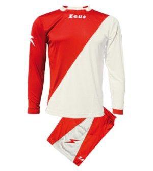 Piros-Fehér Zeus Ergo Osztott Focimez Szett rugalmas, sztreccses, osztott színű, kényelmes, kopásálló, könnyen száradó, rövid ujjú mezzé alakítható az Ergo focimez szett. Egyedi, tartós, kitűnő, vagány viselet, nagyszerű választás. Piros-Fehér Zeus Ergo Osztott Focimez Szett 3 méretben és további 6 színkombinációban érhető el. - See more at: http://istenisport.hu/termek/piros-feher-zeus-ergo-osztott-focimez-szett/#sthash.HzoUc3M0.dpuf