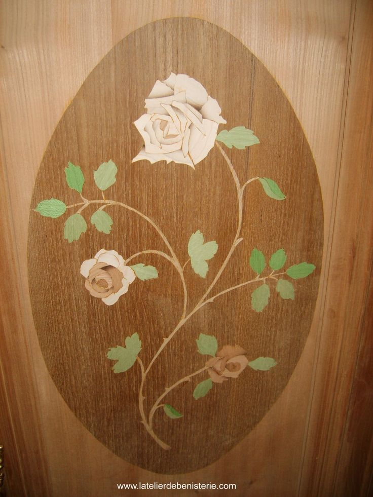 1000 Images About Scroll Saw On Pinterest Keepsake