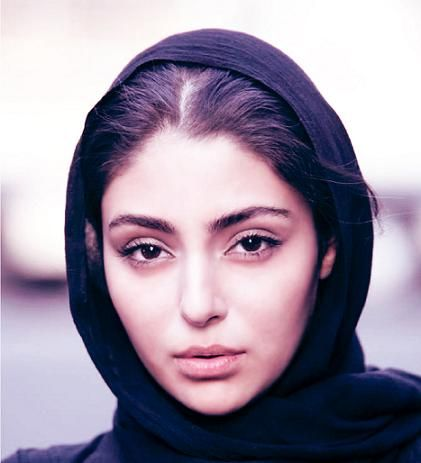 81 best Iranian Actors/Actress images on Pinterest ...