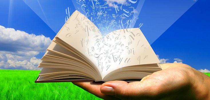 Uitgeven in eigen beheer. Een praktisch stappenplan van www.boezzt.nl