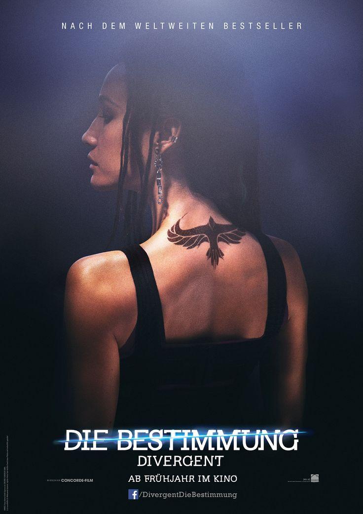 divergent series die -#main
