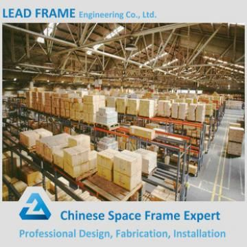 Structure Type Bolt Ball Joints Steel Space Frame Findling Dorf