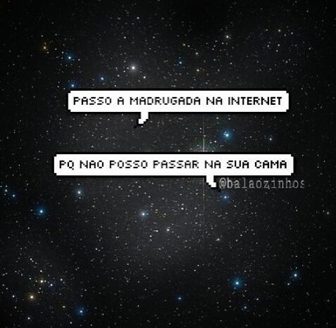 @Balãozinho