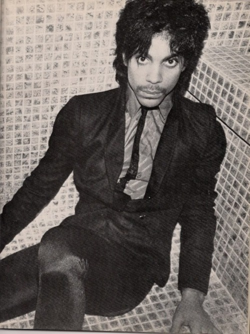 He just wants your extra time....