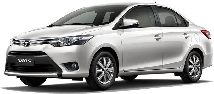 Dapatkan Toyota VIOS, dalam kredit yang murah. Detail Hub. 085258181882 / 085648817981, Pin BB : 27037761 : http://hargatoyotakredit.com/portfolio/toyota-vios