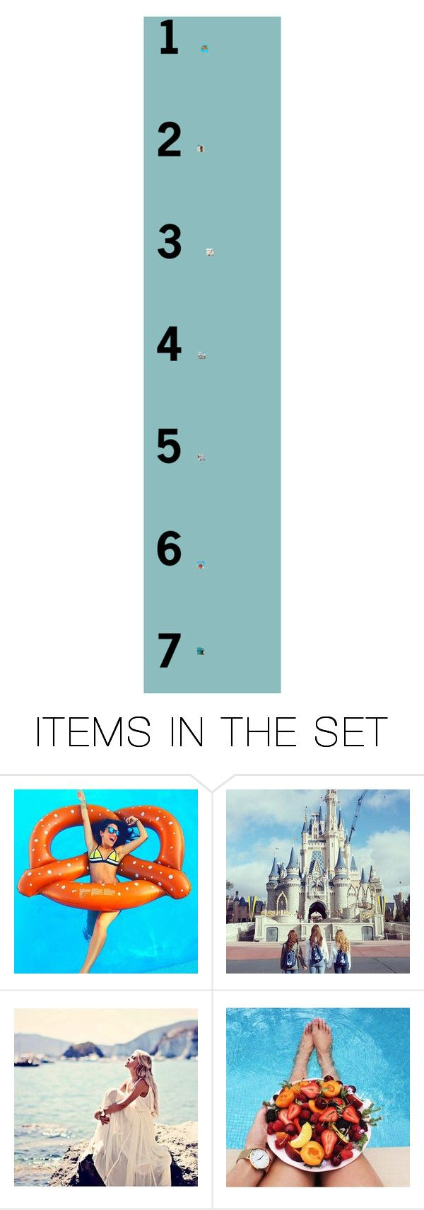 """""""&&;; Contest Rules in d"""" by amaya99 ❤ liked on Polyvore featuring art"""