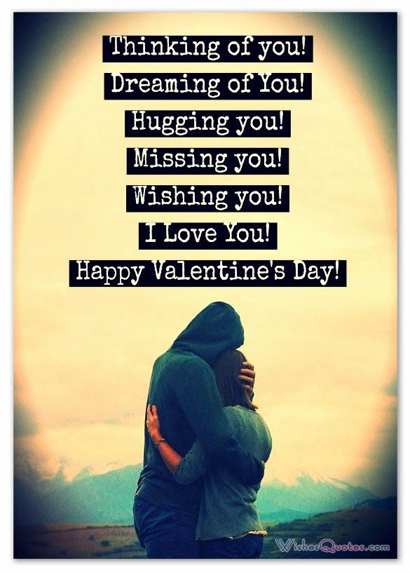Happy Valentines Day Messages SMS 2015** Wishes Quotes LATEST