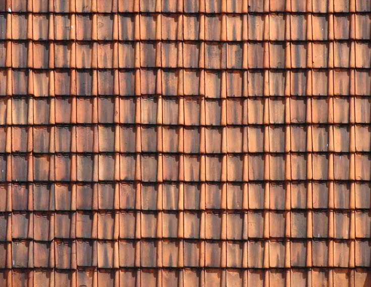 7 Popular Siding Materials To Consider: Best 25+ Roof Tiles Ideas On Pinterest