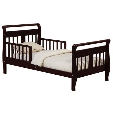 huge toddler bed clearance online at walmart toddler bed on walmart bedroom furniture clearance id=31920