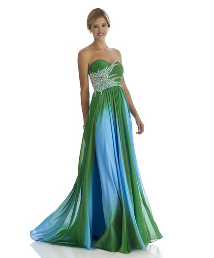 Prom Dresses Buffalo New York Stores - Prom Dresses Vicky