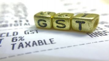 """GST likely to halt economy, says Avendus' Andrew Holland -15 February, 2017 :->""""Valuations are challenging. We are seeing early signs of pick-up from demonetisation but its not a V-shape pick-up and will not be a V-shaped recovery"""" Holland told reporters here.  Even as the economy is getting itself together post-noteban shock, the implementation of goods and services tax (GST) is also likely to cause serious disruptions, Avendus Capital Alternate chief executive Andrew Holland said today."""