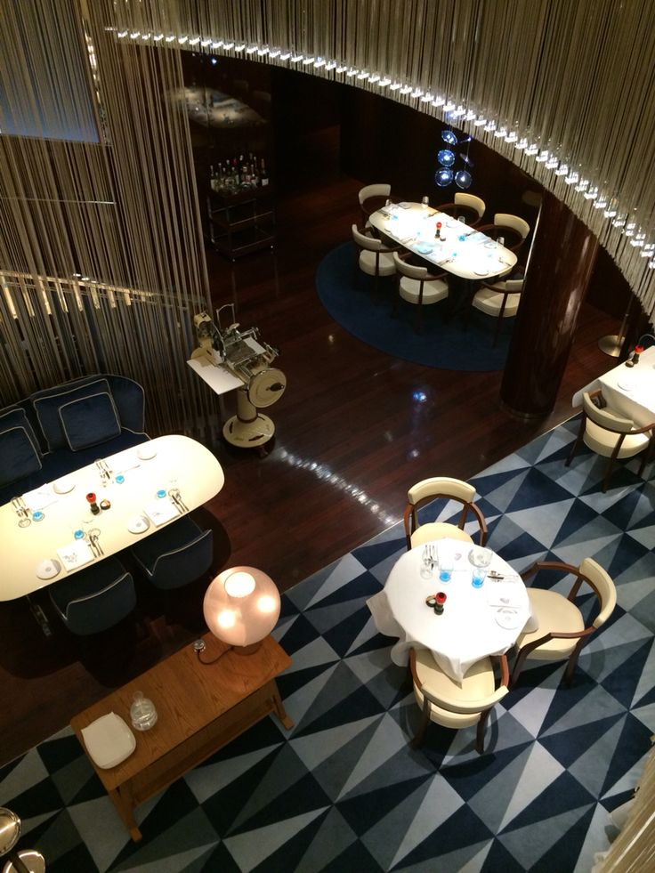 586 best hotels and restaurants a yes images on for Kube hotel london