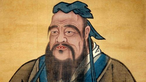 lao tse e confucio - Pesquisa Google