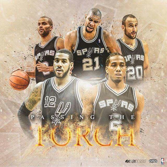 San Antonio Spurs Nba: 525 Best Spurs!!! Images On Pinterest