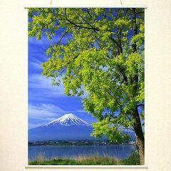 大きいサイズのタペストリー富士山と湖畔  お部屋の壁に富士山と豊かな自然を 人気のタペストリー作品に大きなサイズが登場しています 壁紙を彩るようにお部屋のイメージチェンジができますよ 美しい自然の風景を切り取った写真作品をぜひ心ゆくまでご堪能ください  大きいサイズのタペストリー富士山と湖畔C-2075110150センチ) http://ift.tt/2kP612B  スマイルアートギャラリーは 世界の名画絵画油絵水彩画風水画工芸陶芸仏像仏画など美術品を紹介しております スマイルアートギャラリーTOPページ http://3016.jp/art/   日本最大級のインターネットアートギャラリーを目指しております ご出店などについてはこちらから http://ift.tt/203MWXF   Facebookでも作品を紹介中 http://ift.tt/1swFUQX   Googleでも作品を紹介中 http://ift.tt/203MRD5   RELEASEでも作品を紹介中 http://ift.tt/2hUjwye…
