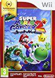 #8: Super Mario Galaxy 2 - Selects  https://www.amazon.es/Super-Mario-Galaxy-2-Selects/dp/B00K4Y4TX6/ref=pd_zg_rss_ts_v_911519031_8 #wiiespaña  #videojuegos  #juegoswii   Super Mario Galaxy 2 - Selectsde NintendoPlataforma: Nintendo Wii(38)8 de 2ª mano y nuevo desde EUR 2088 (Visita la lista Los más vendidos en Juegos para ver información precisa sobre la clasificación actual de este producto.)