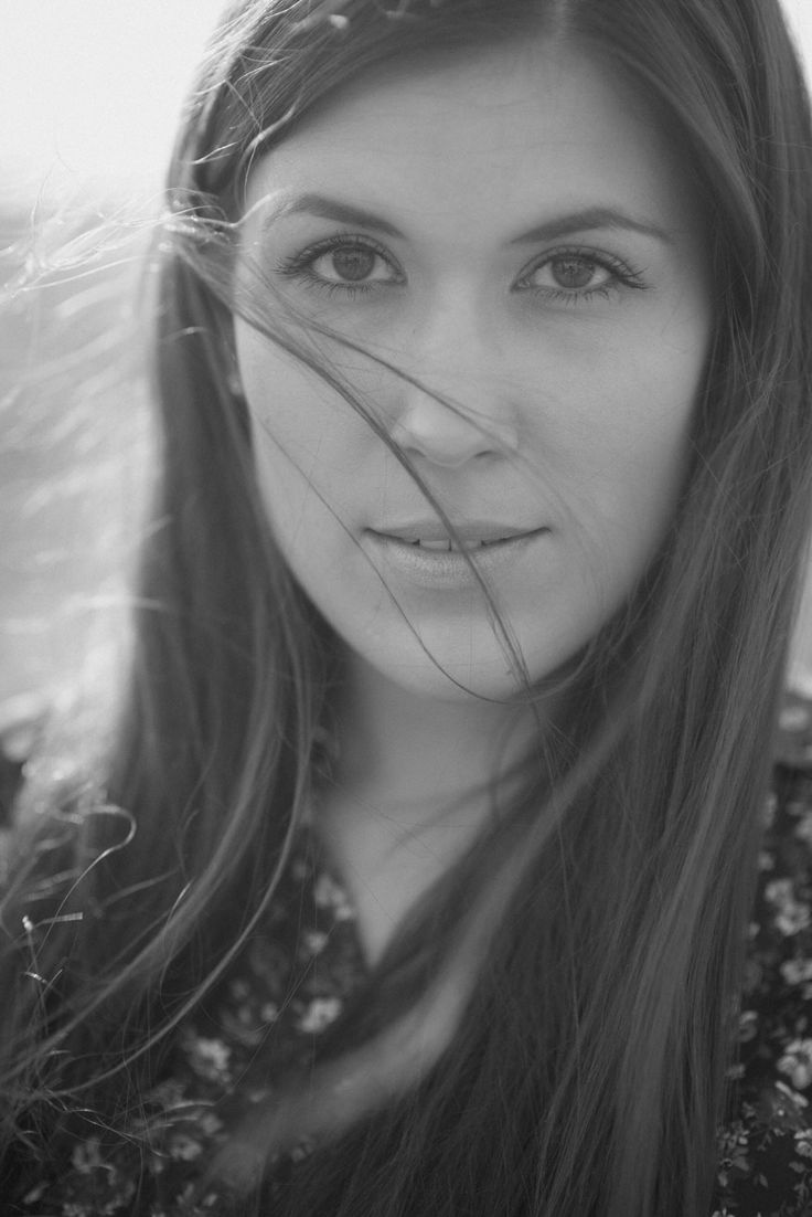 Portrait Fotoshootings in Stuttgart - Soulprint Fotodesign
