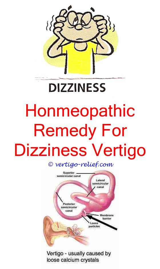 Define Vertigo | Vertigo Relief Chiropractor | Vertigo