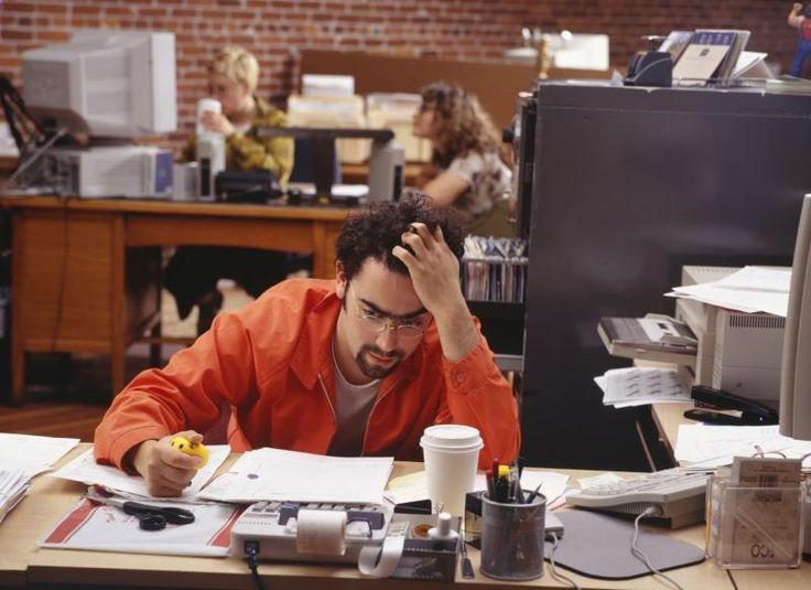 Constant Tiredness With Acid Refluxhttp://www.livestrong.com/article/559246-constant-tiredness-with-acid-reflux/