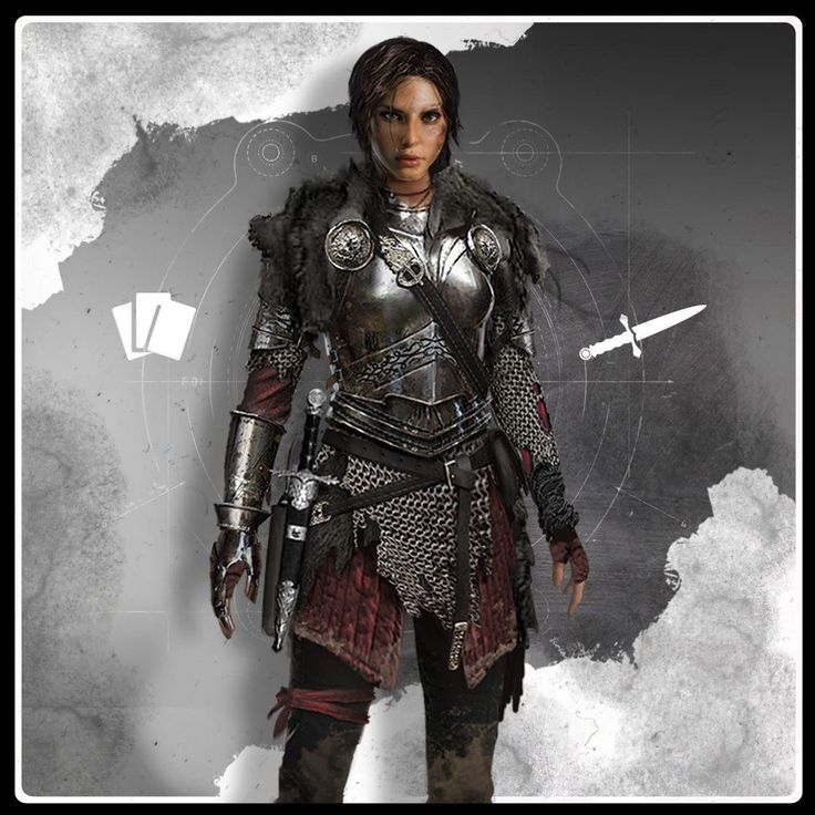 """Season Pass holders - the Rise of the Tomb Raider Prophets Legacy Pack is now live for Xbox One and Xbox 360 and is included as part of your Season Pass. The pack includes the """"Immortal Guardian"""" outfit that reduces Lara's damage from Greek Fire the """"Piercing Truth"""" dagger and a card pack with two guaranteed rare cards and three other cards that have an increased chance at being rare. The Prophets Legacy Pack is also available for individual purchase for $2.99 on the Xbox Store. If you…"""