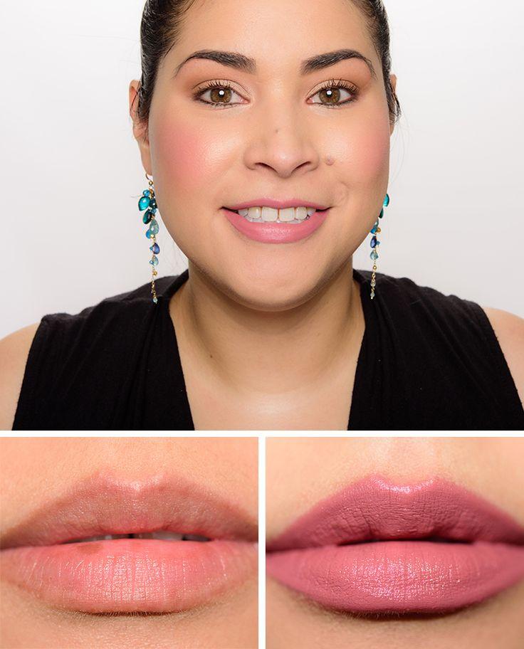 Populaire The 25+ best Mac faux lipstick ideas on Pinterest | Mac faux, Mac  AH44