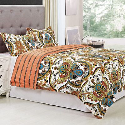 1000 Ideas About California King Quilts On Pinterest