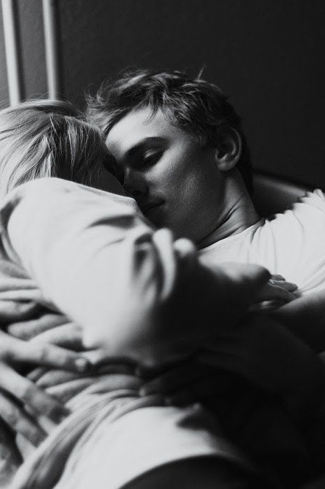 """""""The best love is the kind that awakens the soul and makes us reach for more, that plants a fire in our hearts and brings peace to our minds. And that's what you've given me. That's what I'd hoped to give you forever""""― Nicholas Sparks"""