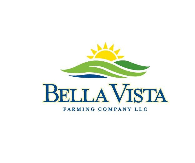 Bella Vista Natural Foods