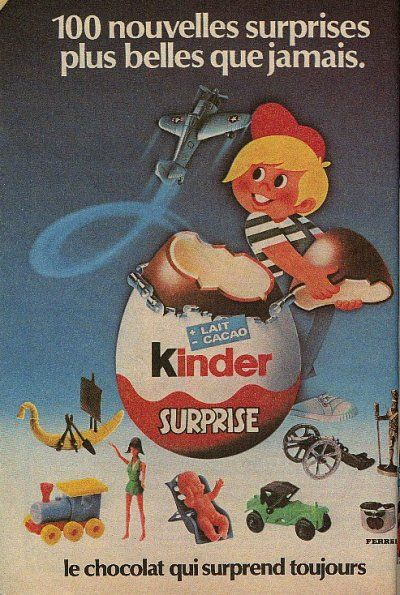 Blog de TPE-Kinder - Page 3 - Kinder - Skyrock.com