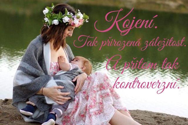 Mateřské Galeje - Žena matka jako veřejný majetek II.