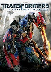 Download - Transformers : O Lado Oculto da Lua (2011)