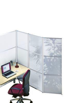 Die besten 25+ weiße Regale Ideen auf Pinterest - wohnzimmer regale design