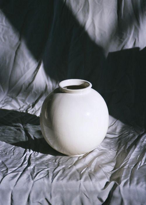 Kayten Schmidt - Untitled Vase, 2016