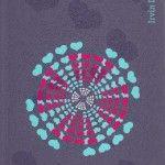 Calaul dragostei si alte povesti de psihoterapie – Irvin D. Yalom @ http://www.cartidepsihologie.com/