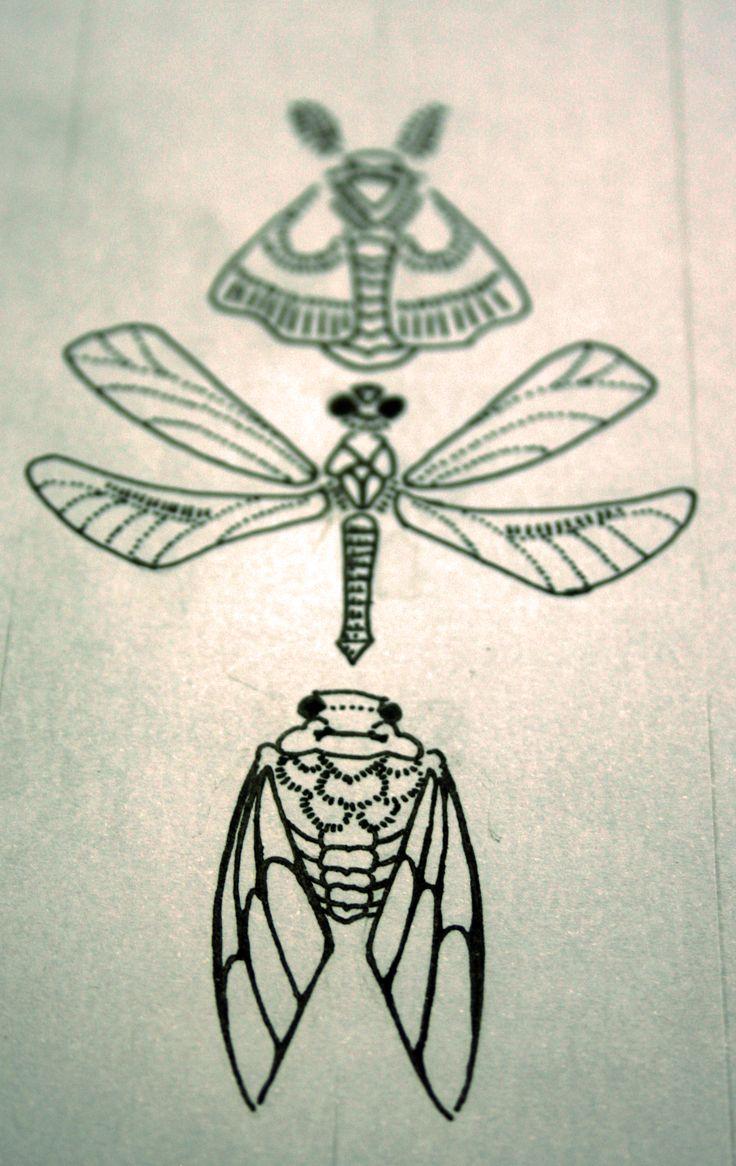 Mejores 25 imágenes de Vitor Novato en Pinterest | Tatuaje, Brasil y ...