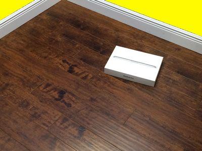 Lock and go austin laminate flooring laminate flooring for Floors to go laminate flooring