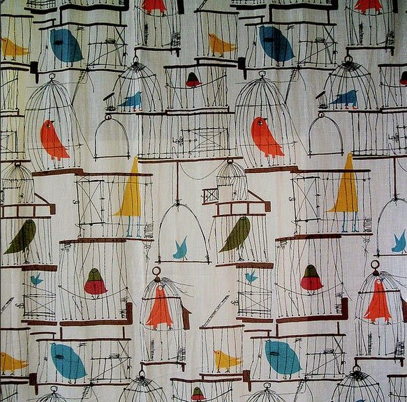curtain ideas white curtains with birds on them curtains with embroidered birds curtains