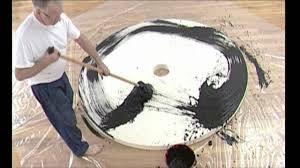 Image result for max gimblett