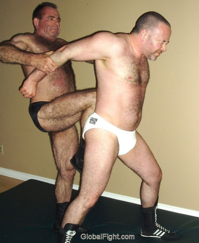 Amateur wrestling boys gay handsome and 4