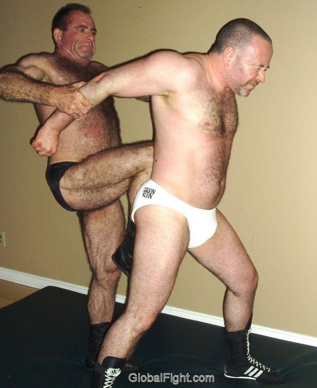 jeff key gay marine